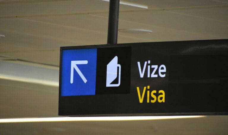 Innovator Visa