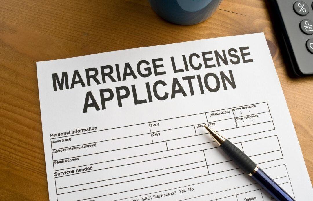 Sponsor License Application