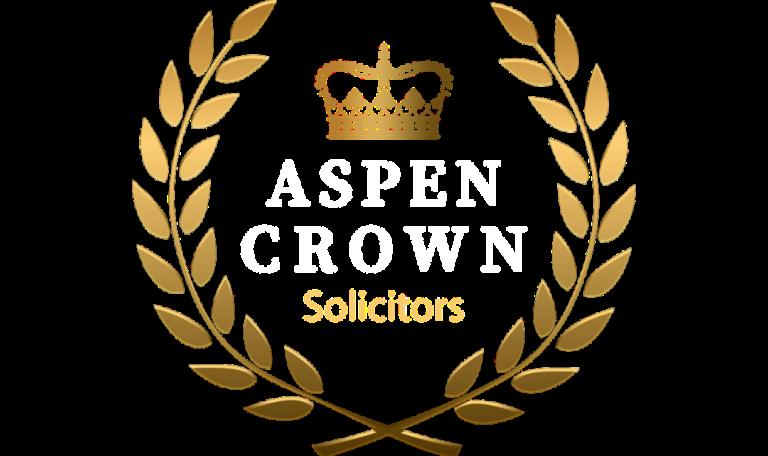 aspen crown image