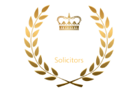Aspen Crown Solicitors